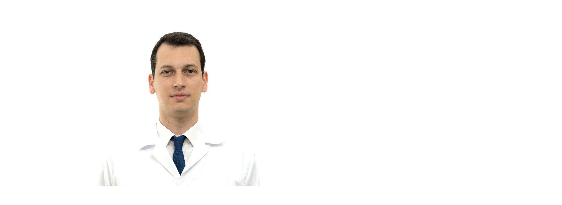 Dr. Tobias Torres - Otorrinolaringologista - Cirurgia do Ouvido